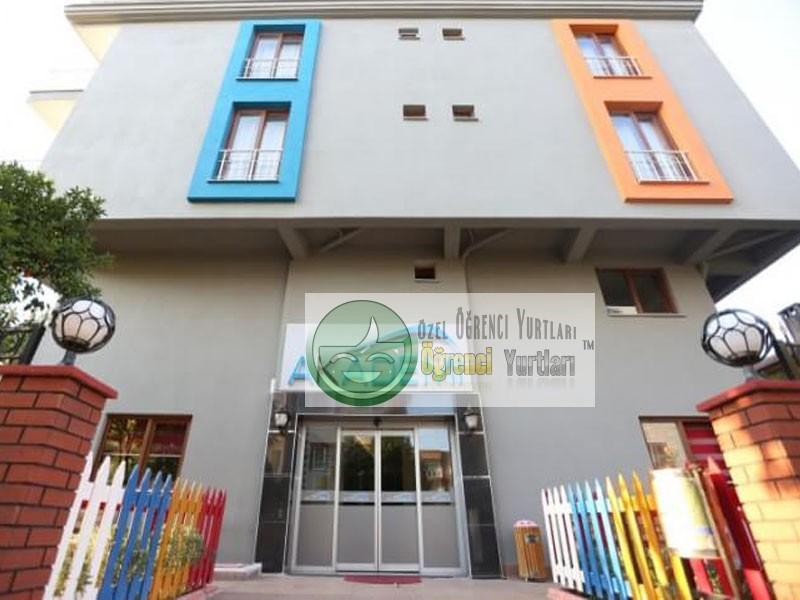 aydin-akademi-kiz-yurdu-2