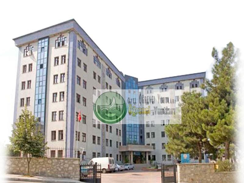 camlica-ogrenci-yurdu-kurumsal